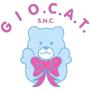 GIOCAT – Ingrosso giocattoli